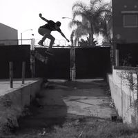 Nyjah Huston N2