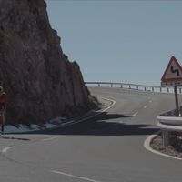 Col Collective - Teide